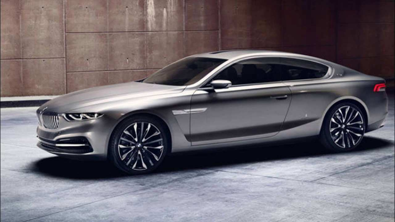 96 The Best Bmw 8Er 2020 Ratings