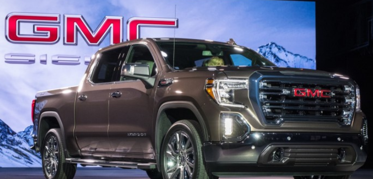 97 All New 2019 Gmc 3 0 Diesel Ratings