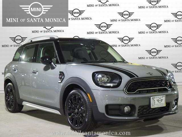 97 Best 2019 Mini E Countryman Prices
