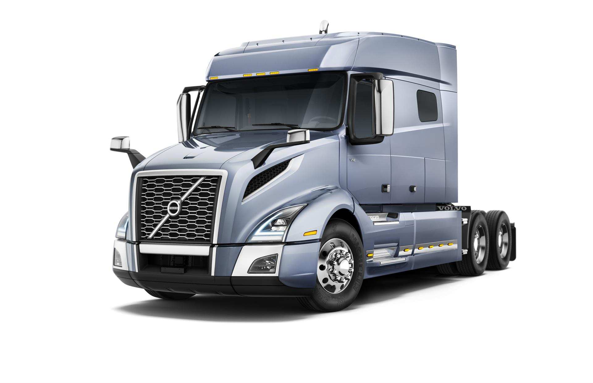 97 Best 2019 Volvo Truck For Sale First Drive