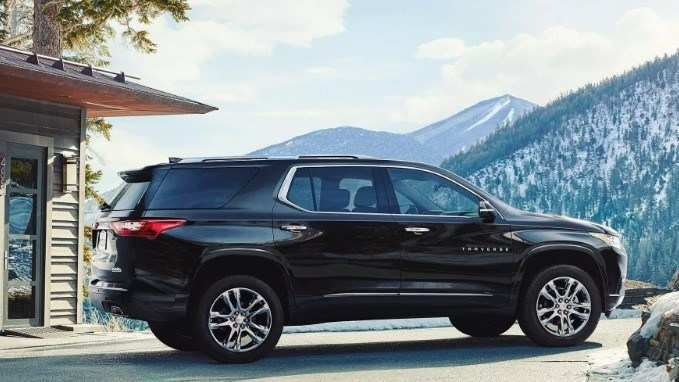 97 Best 2020 Toyota Sequoia Spy Photos History