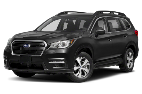 97 Best Subaru Ascent 2020 Reviews