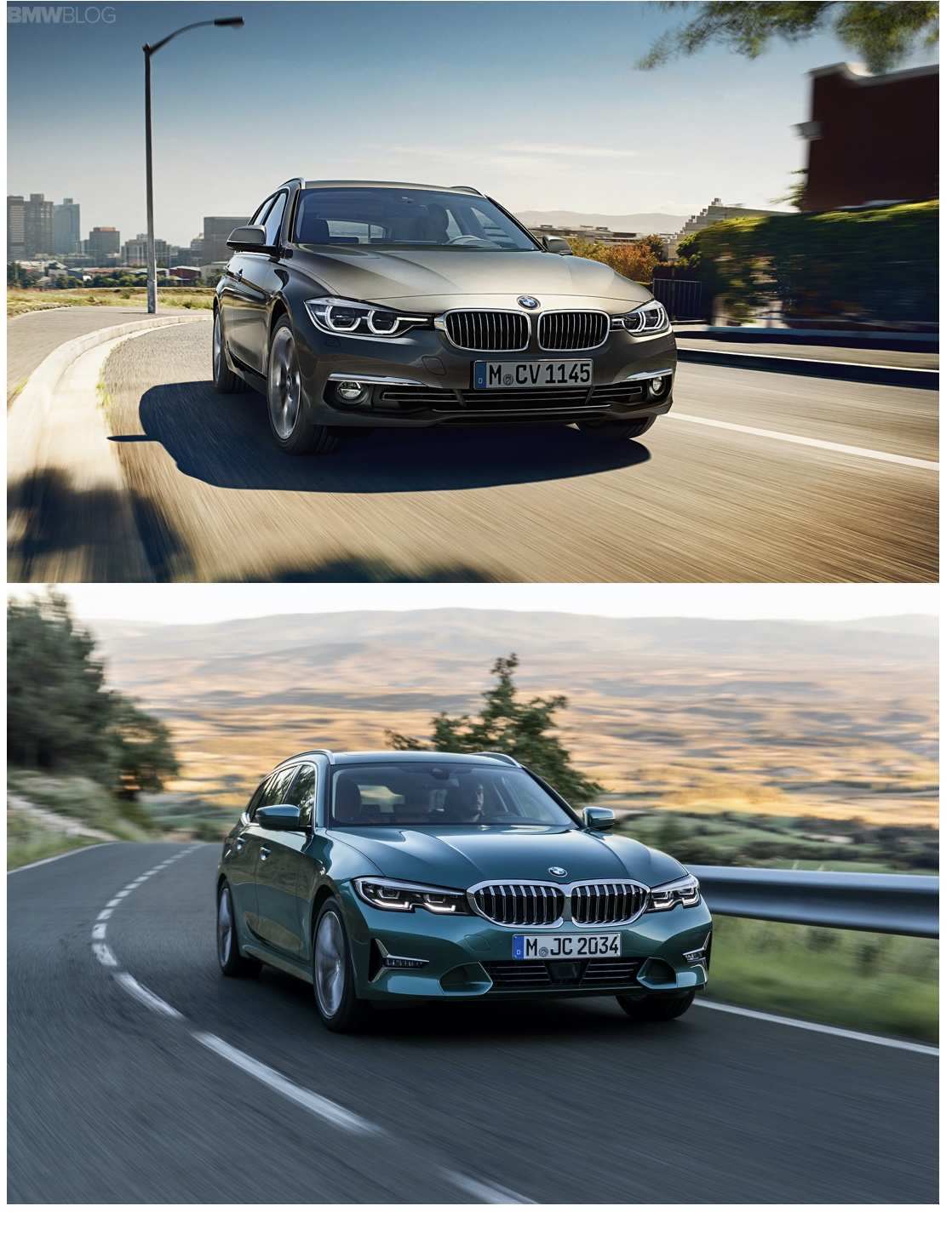 97 New 2019 Bmw F31 Specs And Review