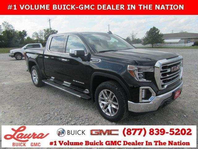 97 New 2019 Gmc For Sale Spesification