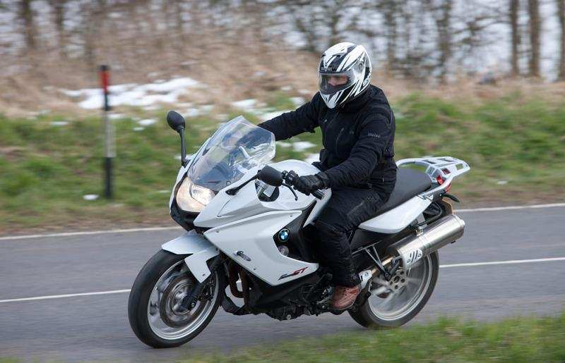 97 The 2019 Bmw F800Gt Price Design And Review