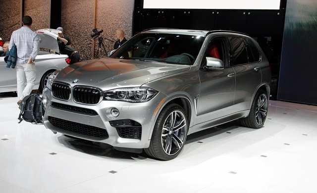 97 The Best 2019 Bmw Diesel Pictures
