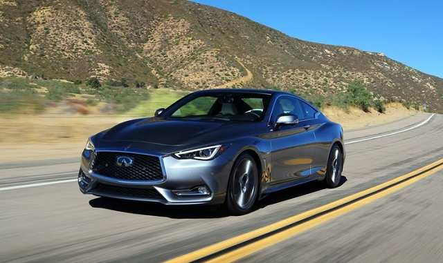 98 A Infiniti Q60 2020 Research New