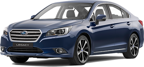 98 A Subaru Xv 2020 Egypt Specs And Review