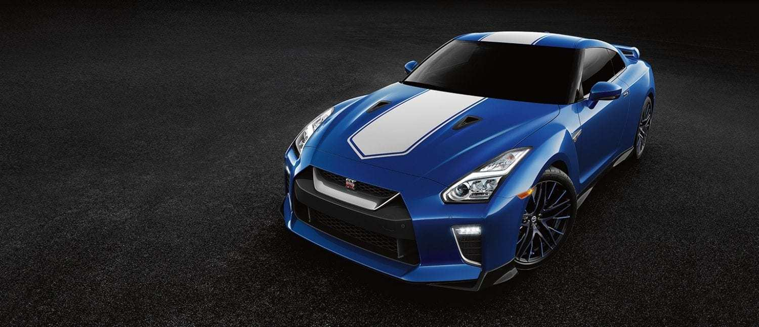 98 Best Nissan Gtr 2020 Release Date And Concept