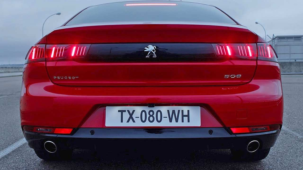 98 Best Peugeot En 2019 Prices