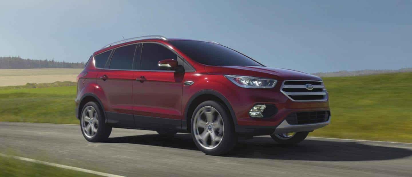 98 New 2019 Ford Colors Images