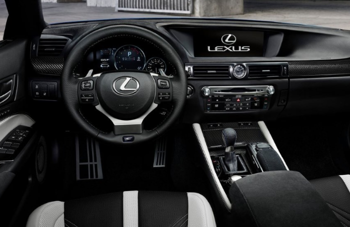 98 The 2019 Lexus Gs Twin Turbo Reviews