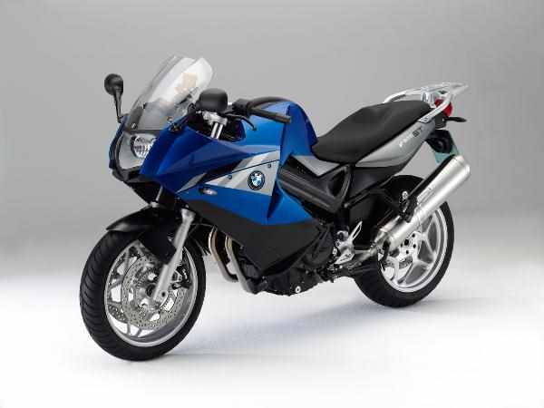 98 The Best 2019 Bmw K1300S Prices
