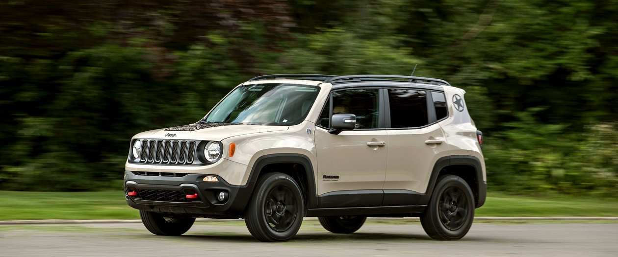 98 The Best Jeep Electric 2020 Price