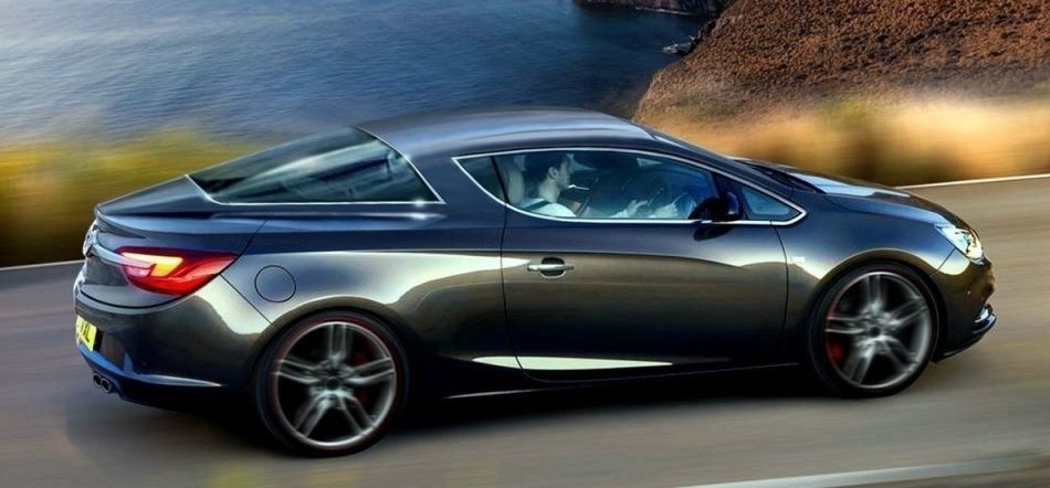 99 A Buick Riviera 2020 Exterior And Interior
