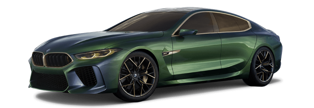 99 All New 2019 Bmw Usa Rumors