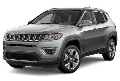 99 All New 2019 Jeep 7 Passenger Rumors