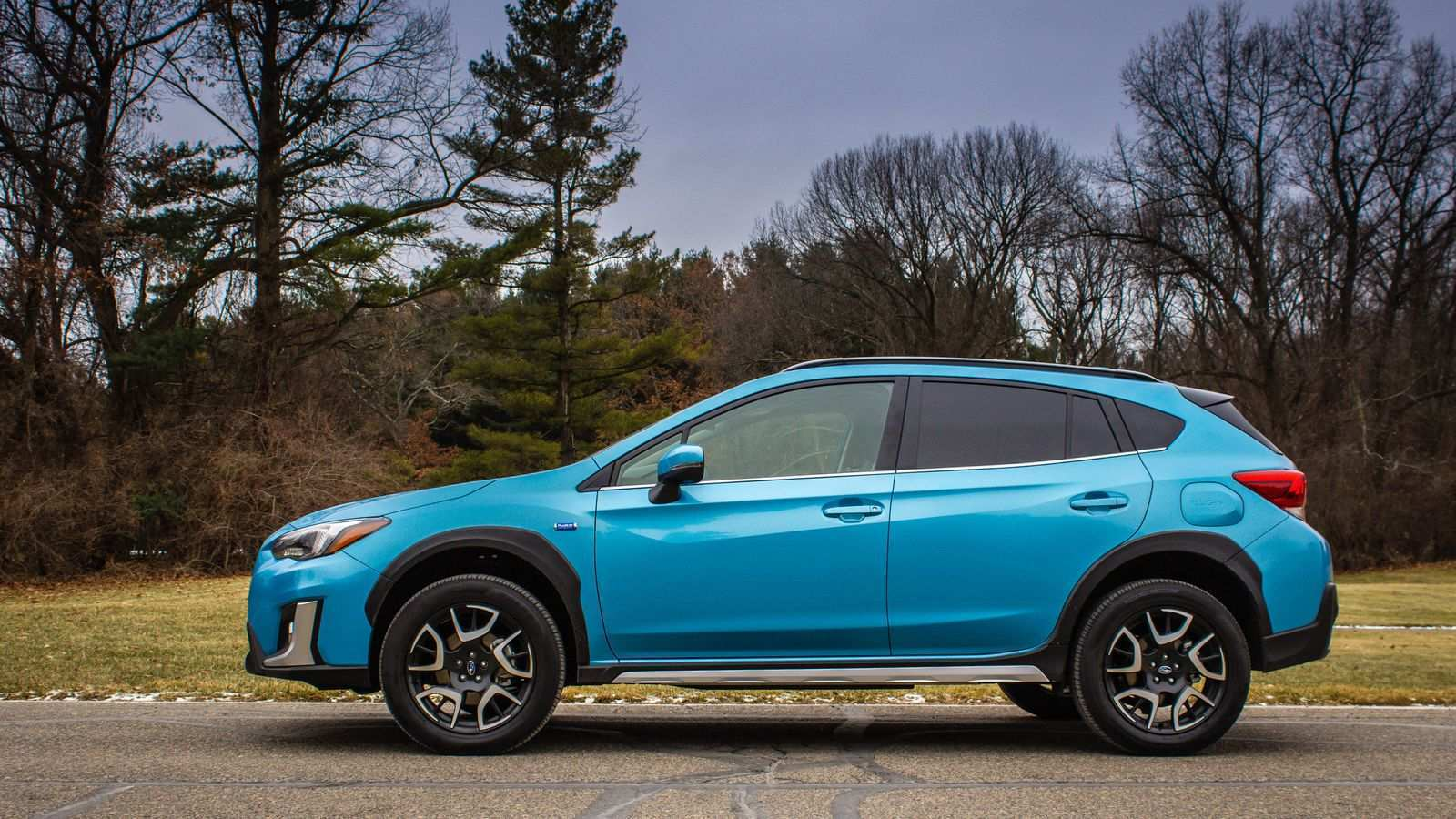 99 All New 2019 Subaru Hybrid Price Design And Review