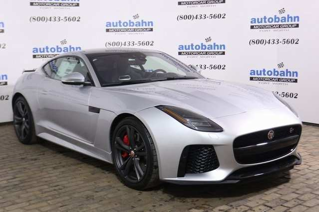 99 All New 2020 Jaguar F Type Price First Drive