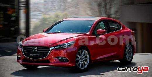 99 All New Mazda 3 2020 Cuando Llega A Colombia Pictures