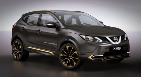 99 Best Nissan Qashqai 2019 Model Prices