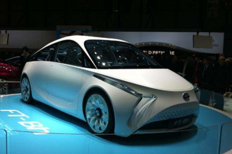 99 Best Toyota Yaris 2020 Concept New Model And Performance
