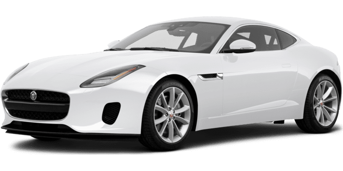 99 The Best 2020 Jaguar F Type Price Prices