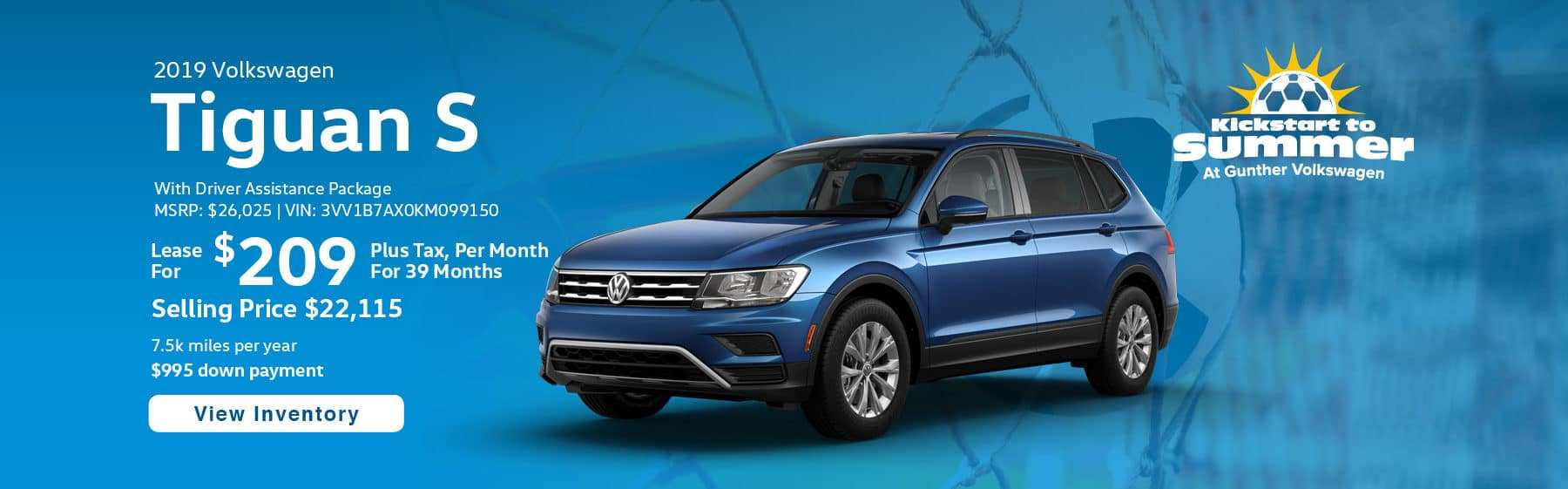 99 The Volkswagen Pay In 2020 Offer Rumors
