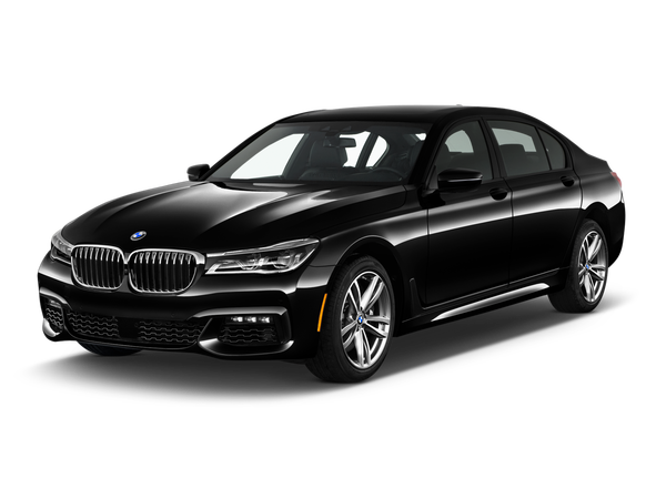 11 The Best 2019 Bmw 7 Series Perfection New Ratings