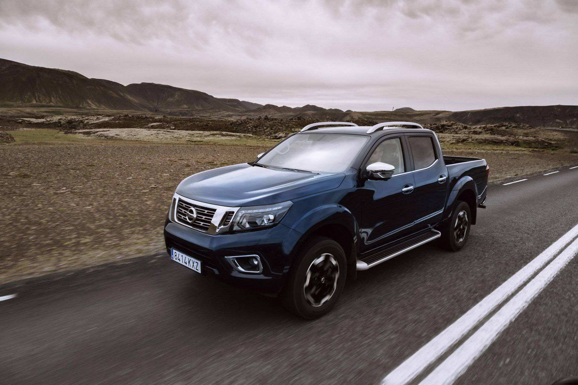 12 Best 2019 Nissan Navara Pricing