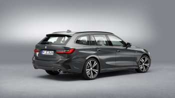 12 Best New Bmw 3 Series Touring 2020 Configurations