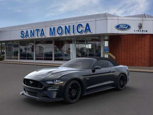 12 The 2019 Ford Mustang Gt Premium Concept And Review