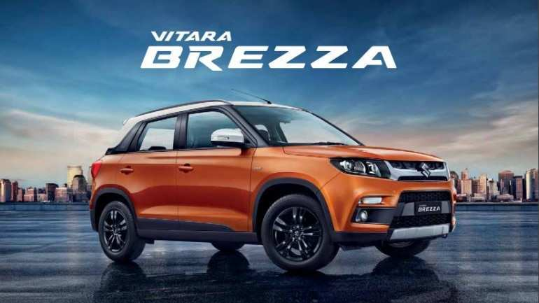 12 The Best Maruti Suzuki 2020 Review And Release Date