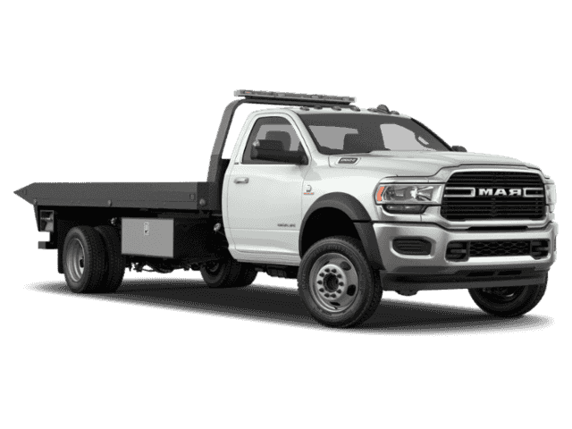13 A 2019 Dodge 5500 For Sale Price And Release Date