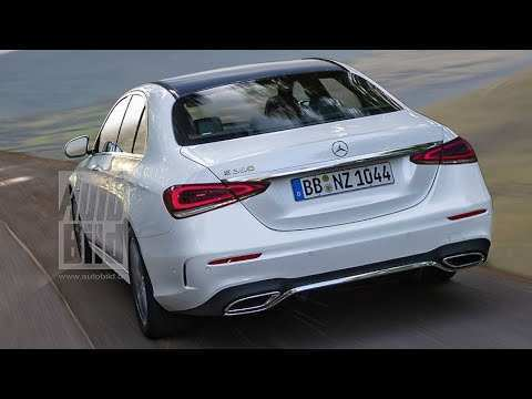 13 A 2020 Mercedes Benz E Class Review And Release Date