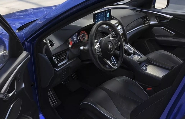 13 Best 2020 Acura Ilx Redesign Redesign And Review