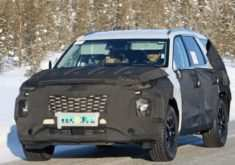 Volvo Xc90 2020 Release Date