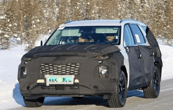 13 New Volvo Xc90 2020 Release Date Photos