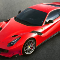 13 The Best 2020 Ferrari Dino Release Date