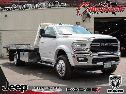 14 All New 2019 Dodge 5500 For Sale Model