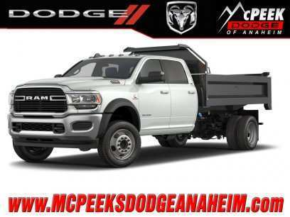 14 New 2019 Dodge 5500 For Sale Spesification