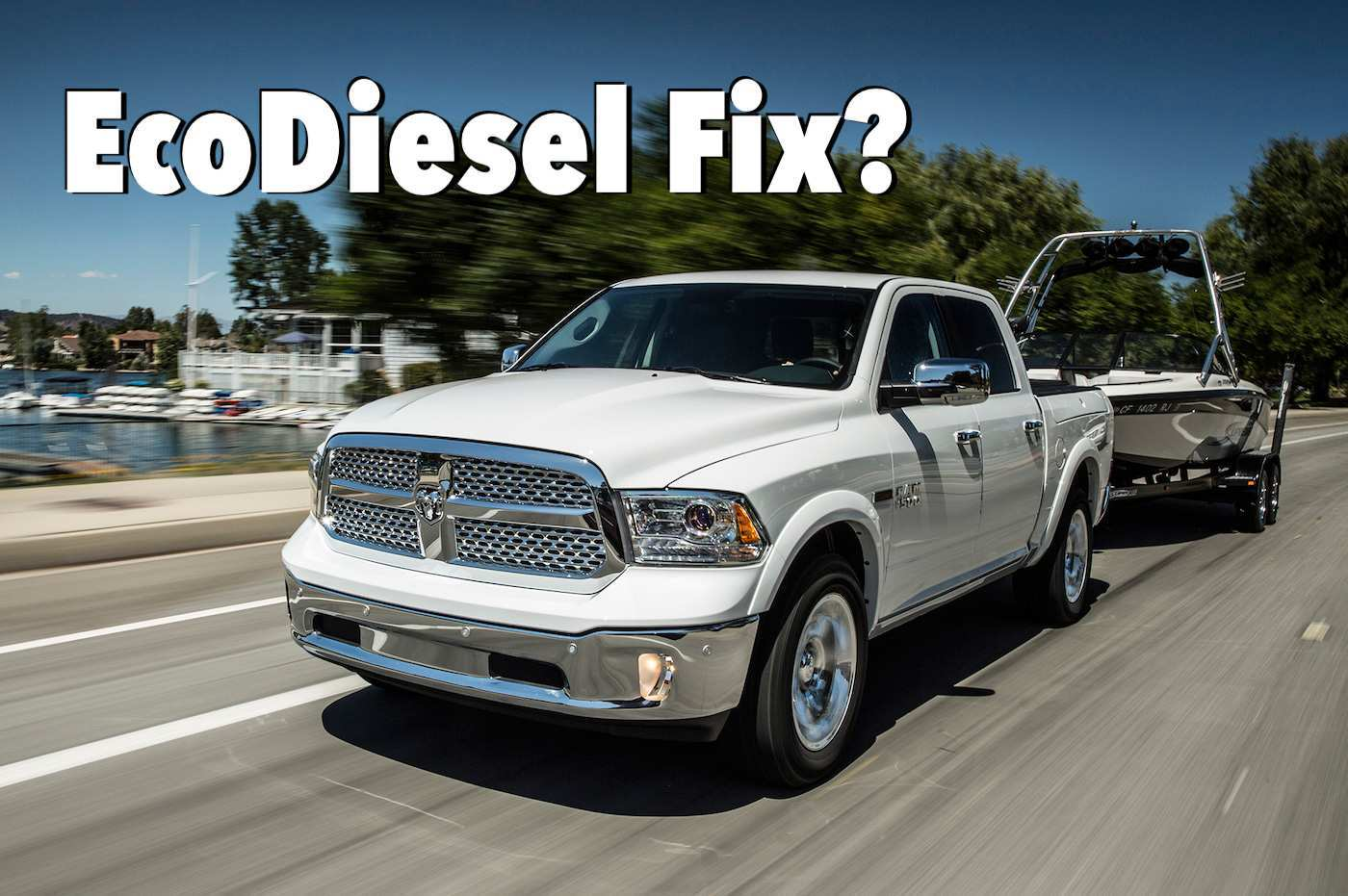 14 New 2019 Jeep Ecodiesel Price And Review