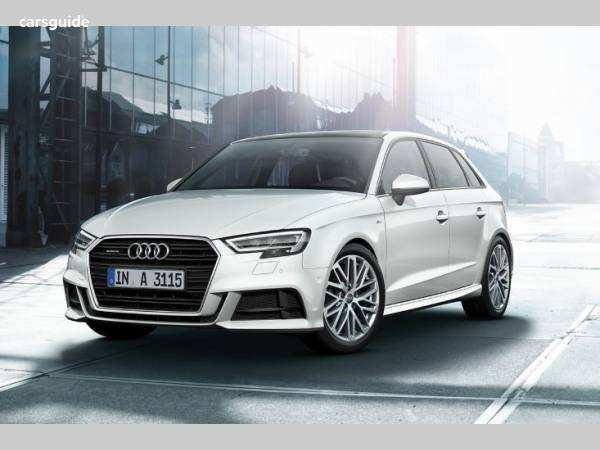 15 All New 2019 Audi Hatchback Price Design And Review