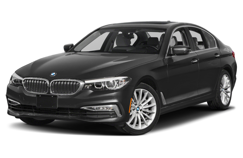 15 The Best 2019 Bmw 5 Series Diesel New Model And Performance