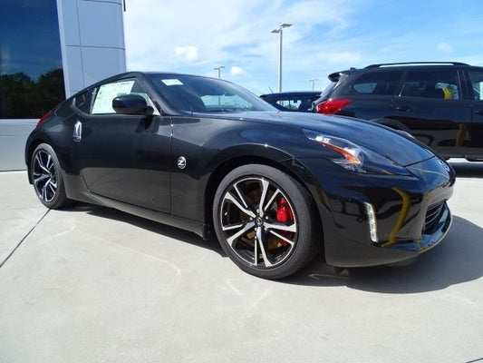15 The Best 2019 Nissan 350Z Model