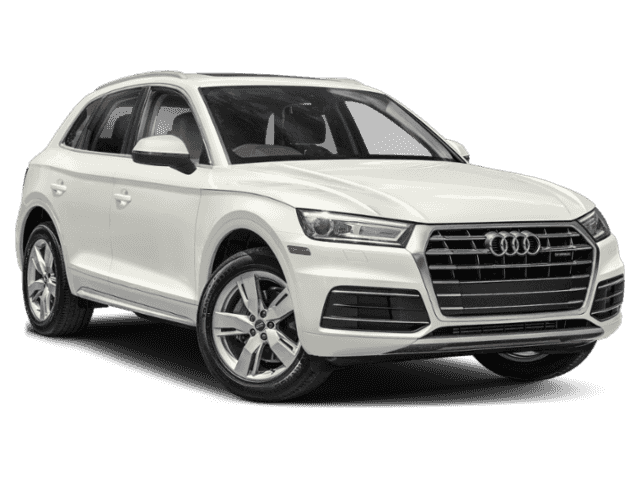 16 A 2019 Audi Q5 Suv Redesign And Review