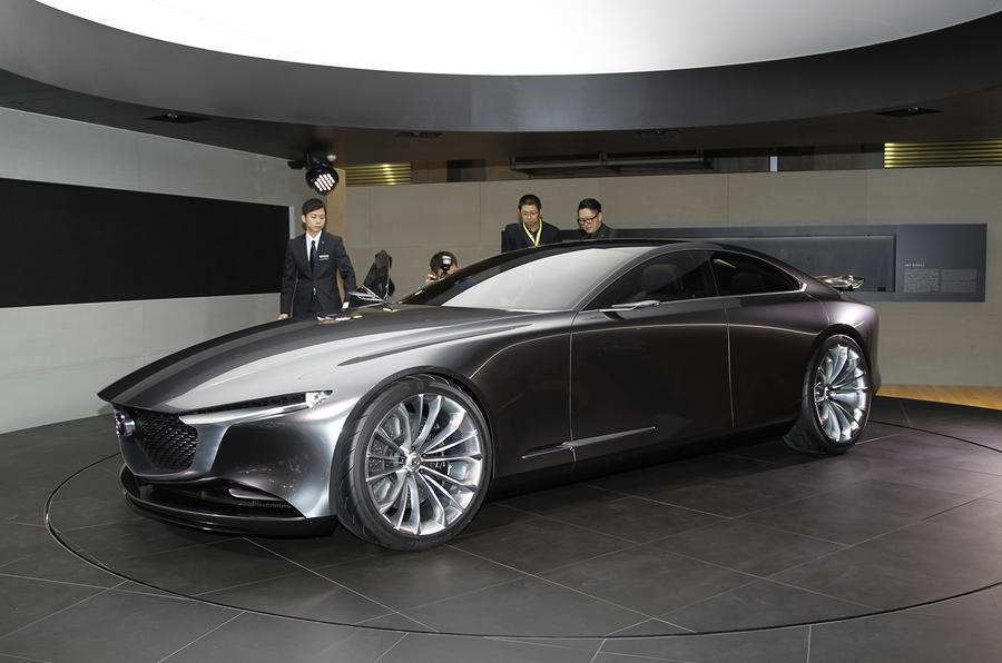 16 Best Mazda 6 Vision Coupe 2020 Pricing