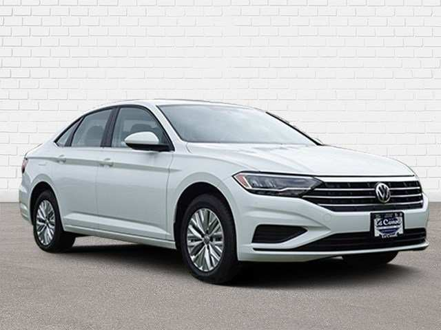 16 New 2019 Volkswagen Jetta Vin Prices