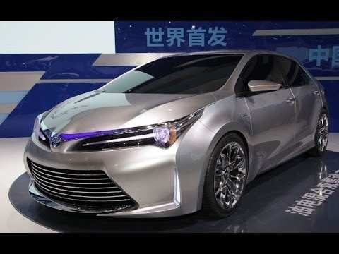 16 The Best Toyota Gli 2020 Price In Pakistan New Model and Performance