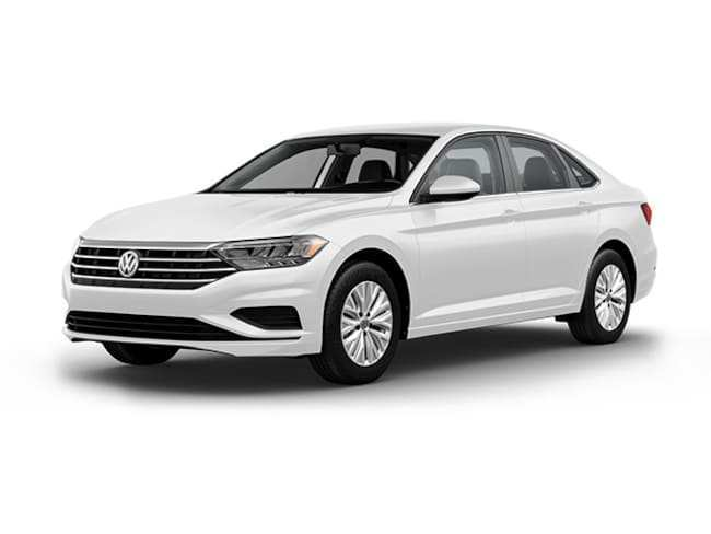17 New 2019 Volkswagen Jetta Vin Reviews